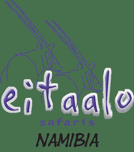 Eitaalo Logo